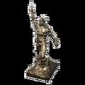 Icon Conan Statue Bronze 02.png