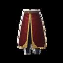 Noble's Skirt
