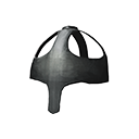 Heavy Helmet Padding