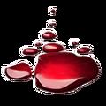 Icon jhebbal sag blood.png