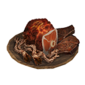 Icon mixed meat mushup.png