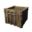 Icon planter t2.png