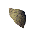 Icon reptile hide-1.png