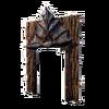 Salvage Gate-Keeper