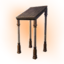 Icon tier3 turanian foundation overhang.png