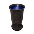 Icon blueberry wine.png