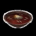 Icon darfari bug soup.png