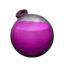 Icon dying vial fullpurp dye.png