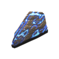 Icon shard of knowledge.png