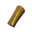 Icon stygian H bracers.png