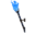 Icon witchfire wall torch.png