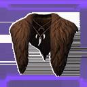 Flawless Vanir Settler Vest