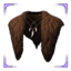 Epic icon vanir light top.png