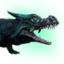 Icon Crocodile yamatai.png