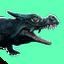 Icon Crocodile yamatai.png