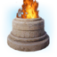 Icon temple of mitra altar brazier.png