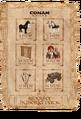 Riders of Hyboria Pack DLC Collage.png
