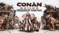 Conan Exiles - Treasures of Turan Pack.jpg