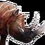 Icon rhino skin variant 2.png