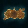 Isle of Siptah map.png