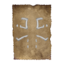 Icon Warpaint agility.png