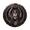 Icon acolyte of derketo.png