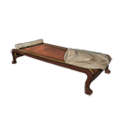 Icon bed single stygian.png