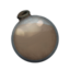 Icon dying vial MutedBrown Light 1.png