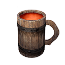 Mulled Brew