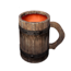 Icon warming brew.png