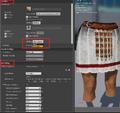 UE4 Cloth Import.png