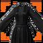Devout Robes