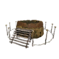 Icon Acolyte of Yog.png