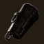 Icon siptah elder medium gloves.png