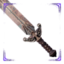 Epic icon BAS Gladius4.png
