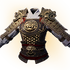 Icon Khitai Heavy top.png