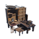 Icon crafting tinkers table.png