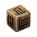 Icon dice D6.png