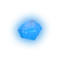 Icon glowgem blue.png