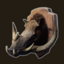 Icon trophy tuskbeast.png