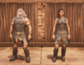 Model Conan's Royal Armor.png