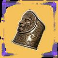 Epic icon conan royal bracers.png