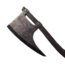Icon cleaver iron.png