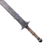 Icon iron 2h sword.png