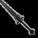 纸莎草之剑
