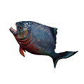 Icon rawBadFish.png