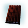 Icon argossean roof sloped.png