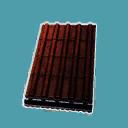 Argossean Sloped Roof