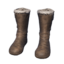 Icon male ymir boots.png