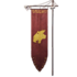 Icon BAS Warbanner1.png